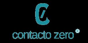 Contacto Zero