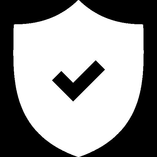 ContactoZero - Controlo remoto seguro